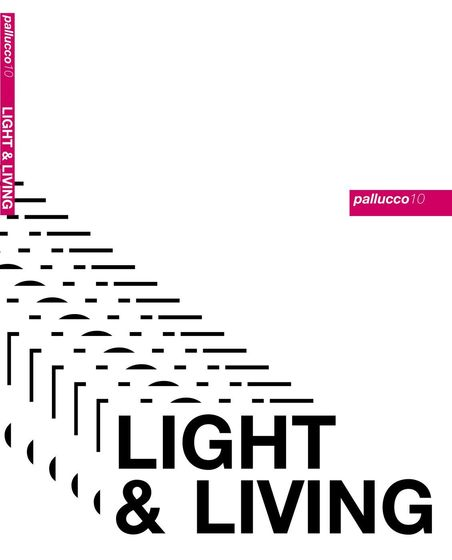 Pallucco Light LIVING