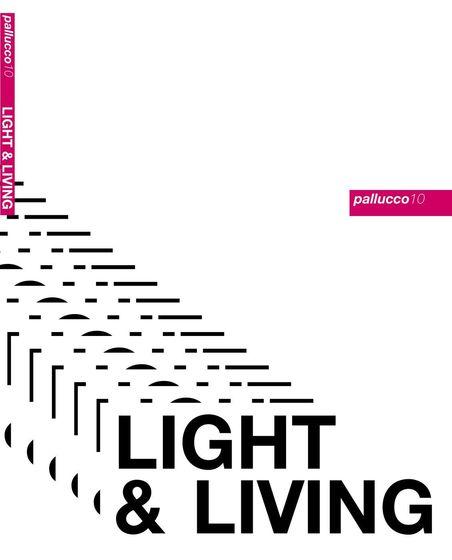 Pallucco Light LIVING