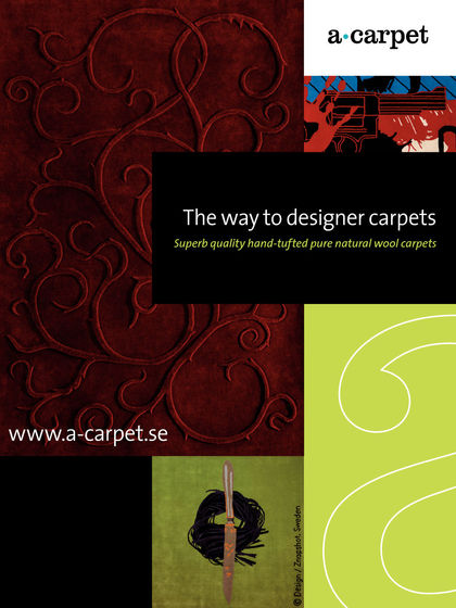 a-carpet folder 08