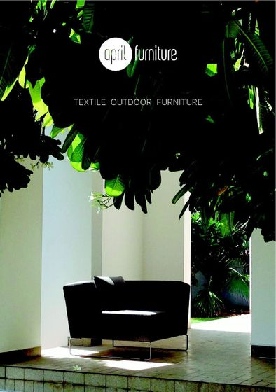 2015 april furniture katalog