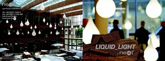 Liquid_Light