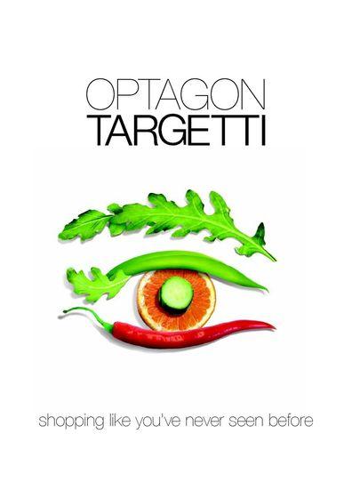 Optagon Targetti