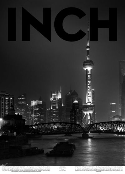 Shanghai Collection