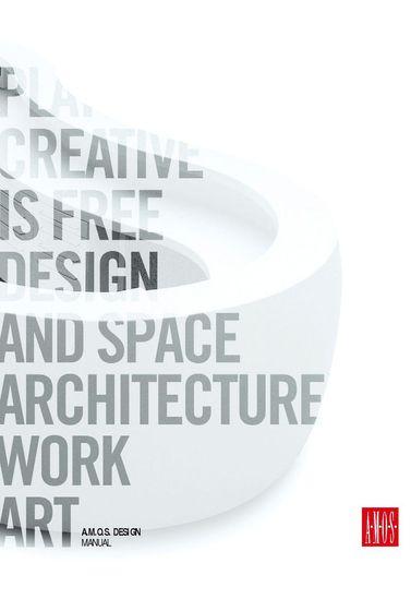 A.M.O.S. DESIGN Manual