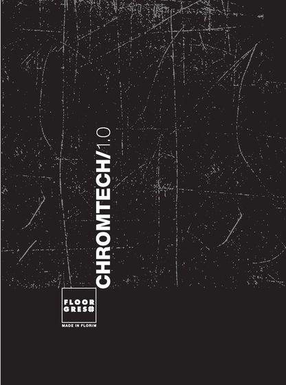 Chromtech/1.0