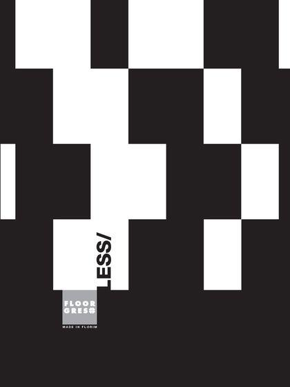 Less/