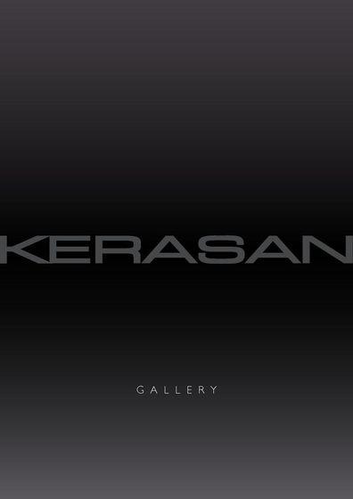 Kerasan Gallery