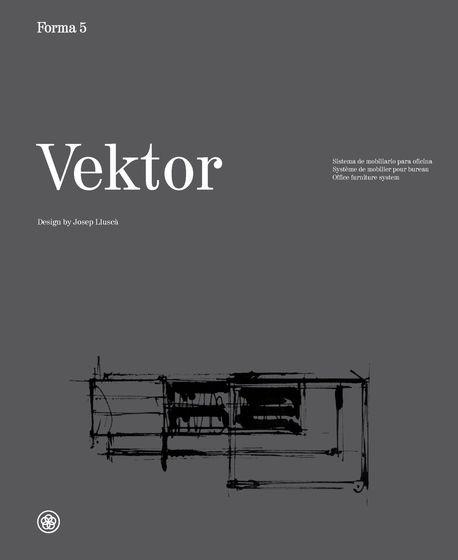 Forma 5 - Vektor Executive
