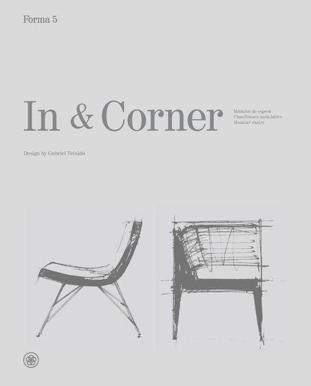 Forma 5 - In & Córner