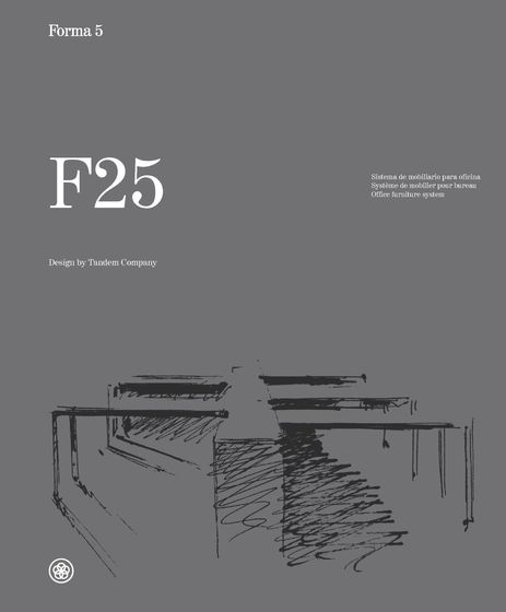 Forma 5 - F25