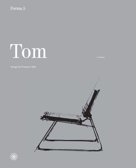 Forma 5 - Tom