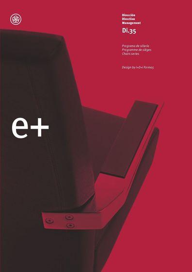 Forma 5 - E+