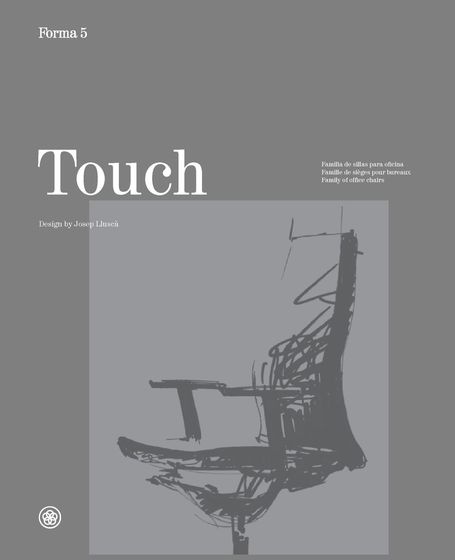 Forma 5 - Touch