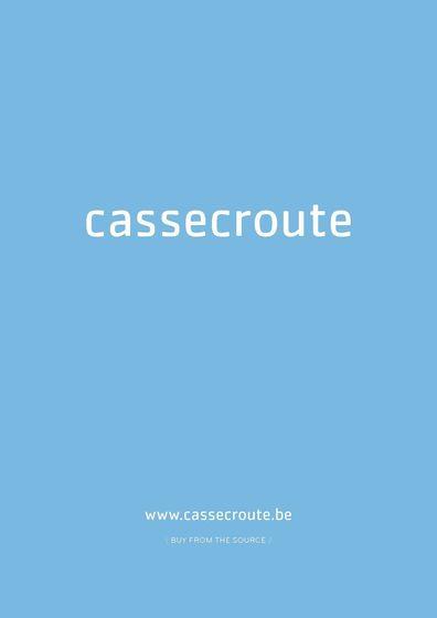 cassecroute-persdossier- nl-2011