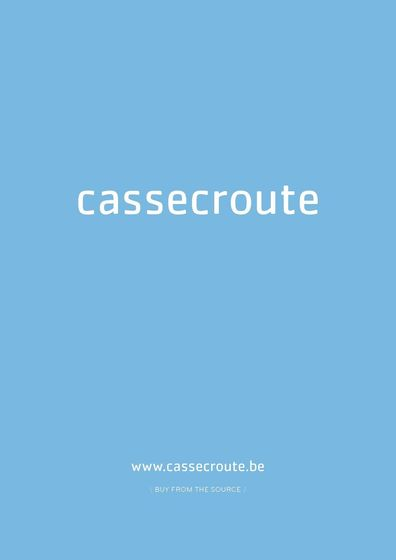 cassecroute-press-file-en-2011