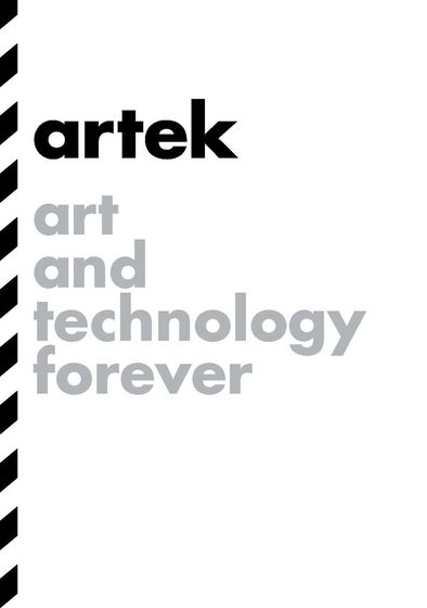 artek | art and technology forever