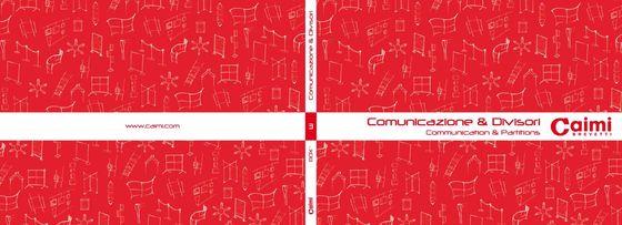 Comunicazione & Divisori