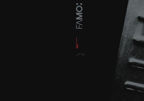 FAMO – ENEKO