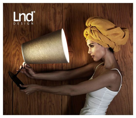 LND Design Catalog