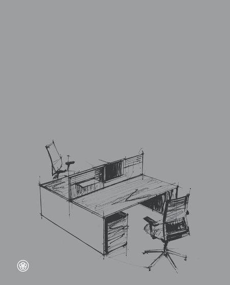 Forma 5 - Blok