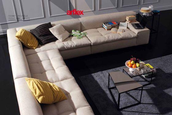Nap Sofa