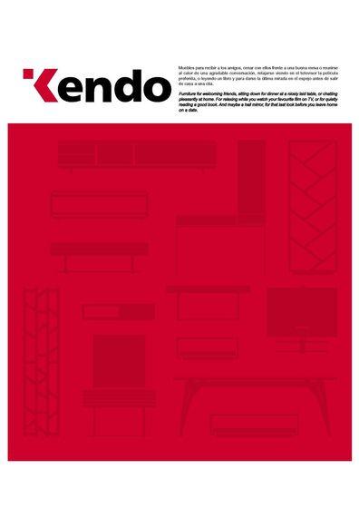 Catalogo Rojo