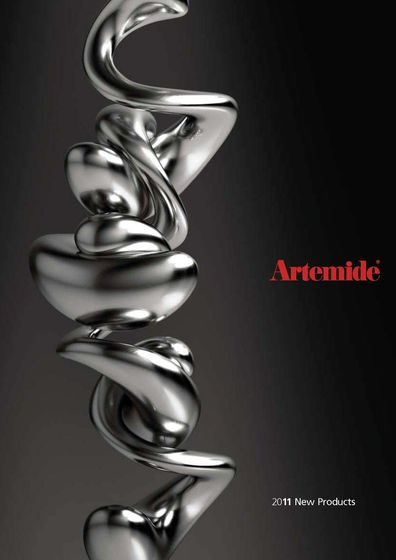 Artemide Design News