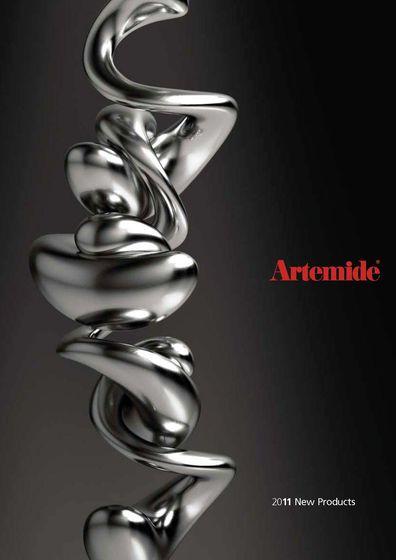 Artemide Design Neuheiten