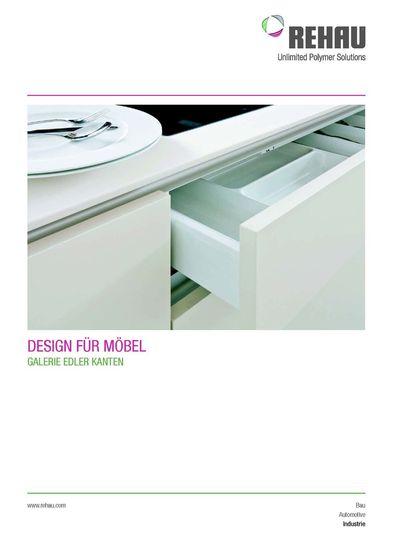 Design Für Möbel | Raukantex