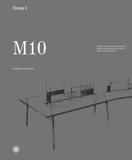 Forma 5 - M10