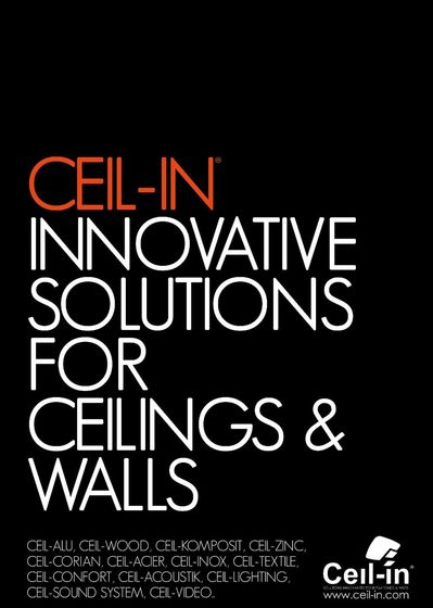 Ceil-in-Catalogue-2012