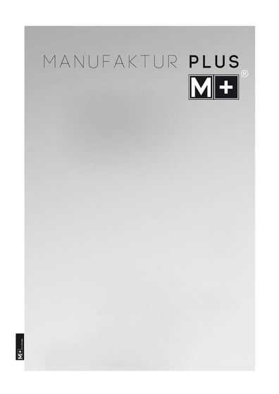 Manufakturplus 2012
