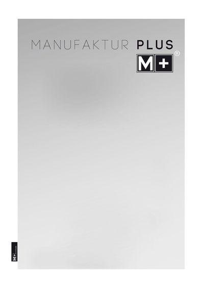 Manufakturplus 2012