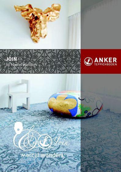 Anker Join