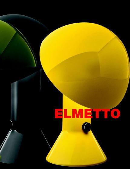 martinelli luce Elmetto