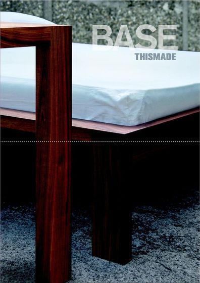 Thismade - Base