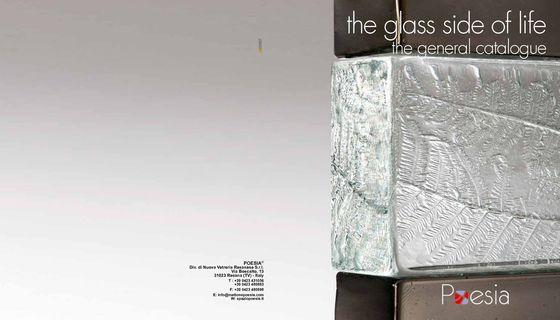 Catalogo generale 2011-2012