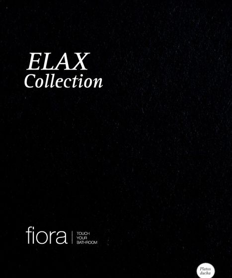 Fiora Elax Collection