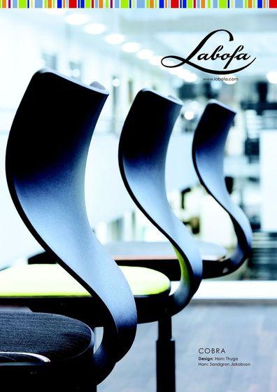 Labofa Cobra Productsheet