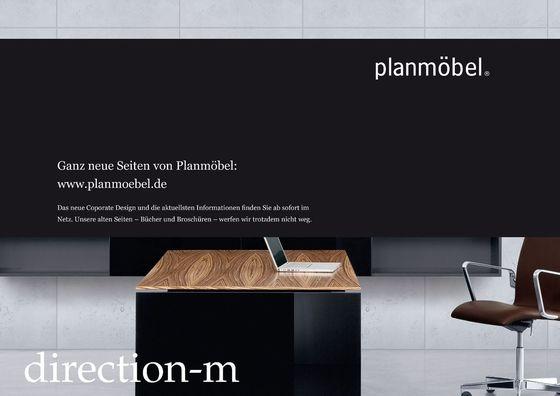 direction-m