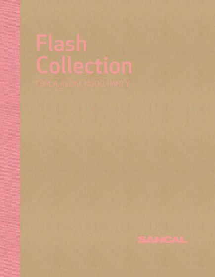Flash Collection