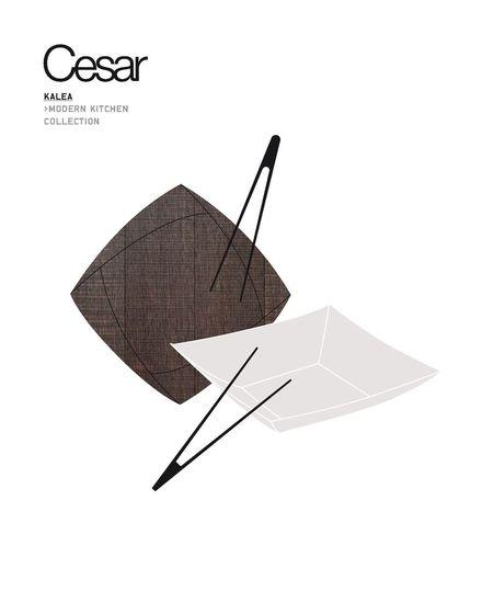 KALEA catalogue
