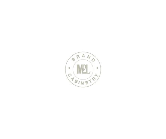 M2L Brand Brochure 2012