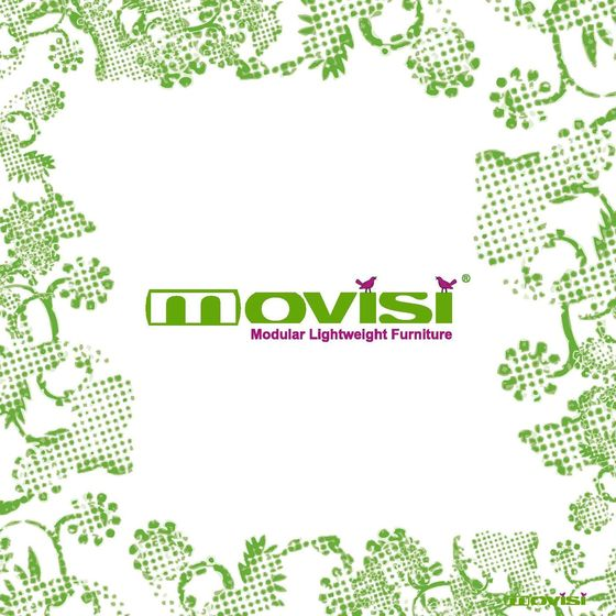 Movisi Collection 2015