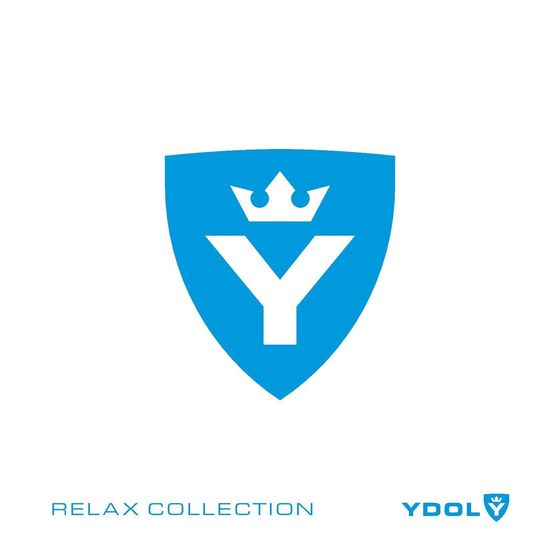 YDOL RELAX COLLECTION 2014
