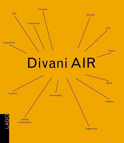 Divani Air