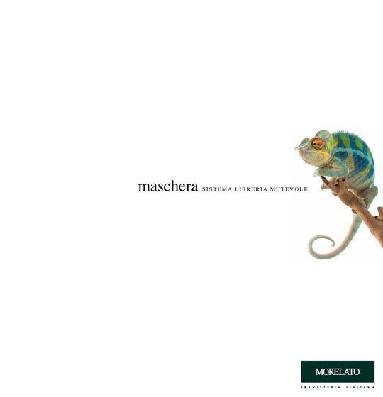 Morelato Maschera 2012