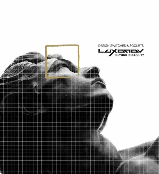 Luxonov Catalogue