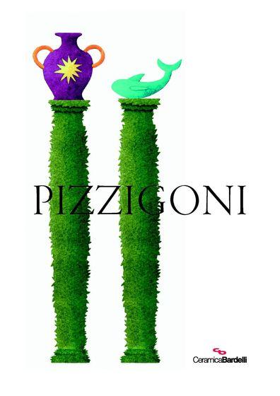 PIZZIGONI