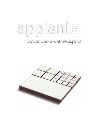 Realizations Wellness & Pool